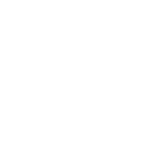 Offshore & Special Vessels icon