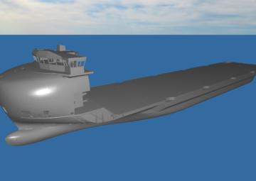 heavy lift, heavy lift vessel