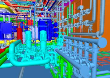 ballast, bilge, manifold, valve, cooling, chilled