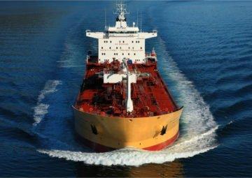 tanker, chemical, oil