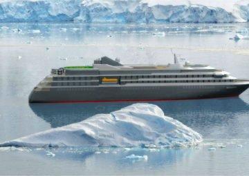 expedition, polar, expedition vessel, north pole, arctic, antarctic
