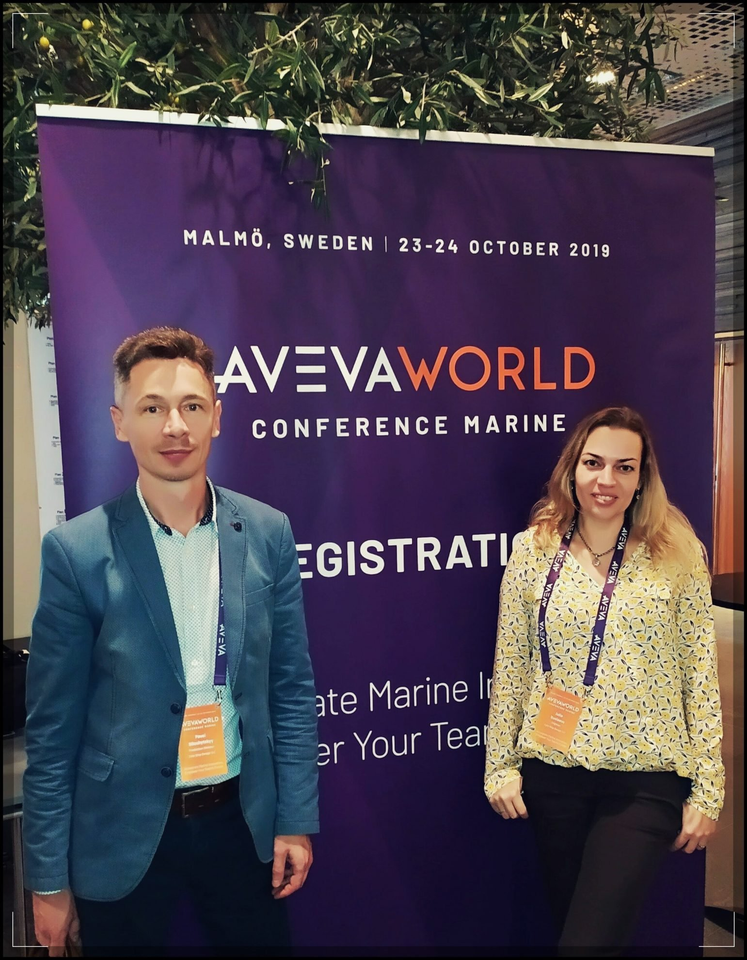 aveva_marine_conference_2019_visitors
