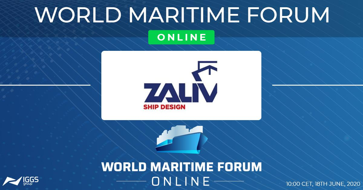 ZSD-World-Maritime-Forum-Online-2020