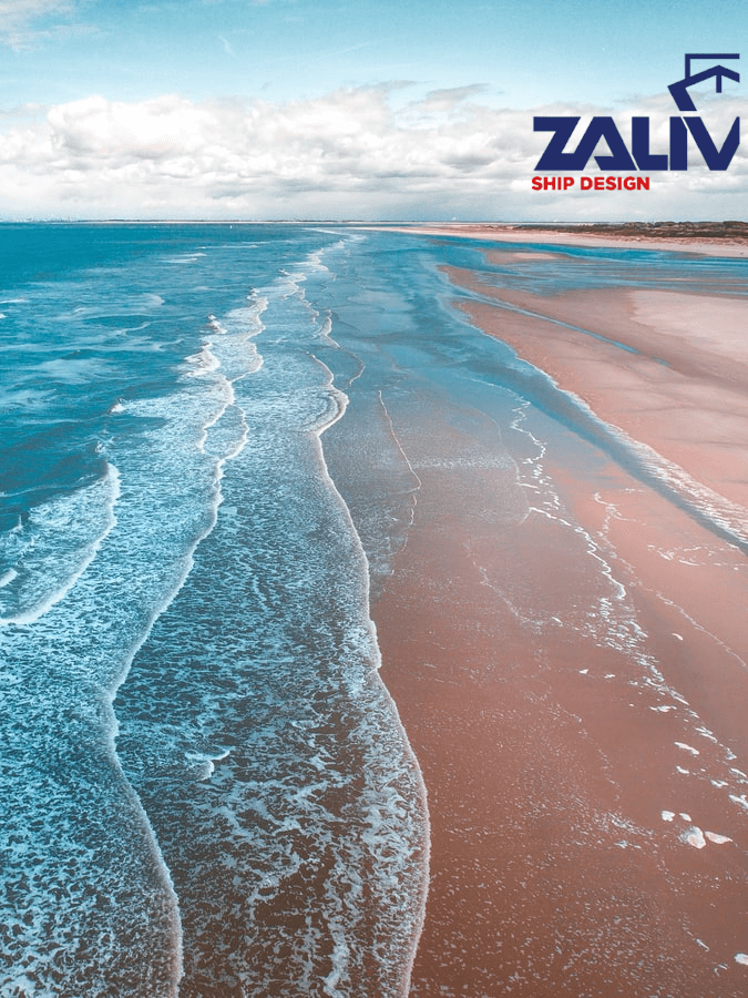 zaliv-ship-design-nature