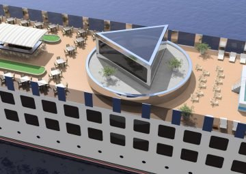 Small-Scale-Cruise-Ship