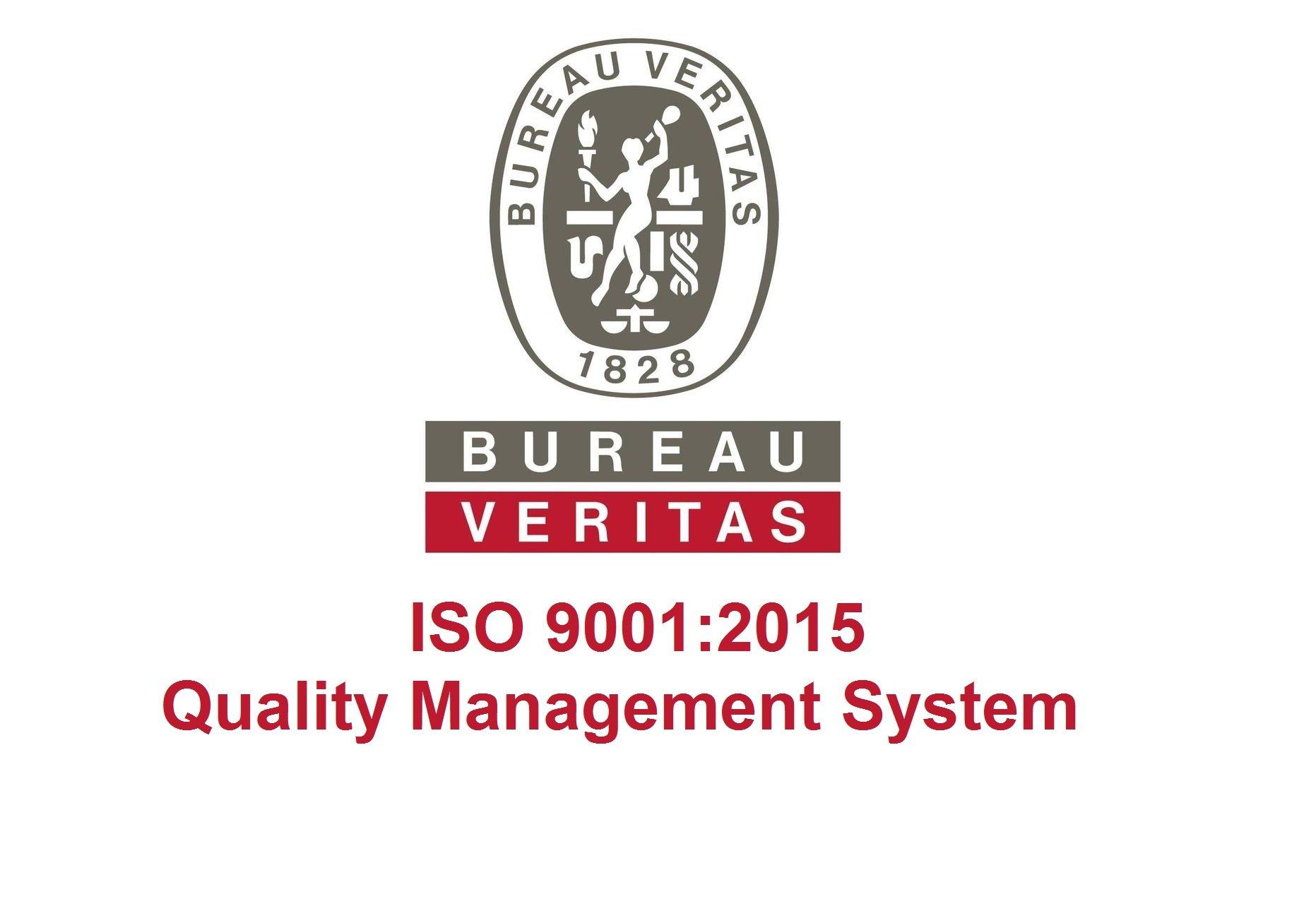 Bureau-veritas-9001-2015